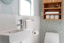 toilet plan