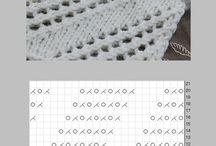 編み物 ぼう
