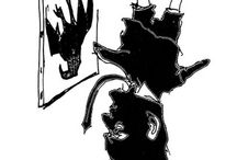 Kopfstand / Wolfgang Neumann KOPFSTAND Headstand  Zeichnungen und Malerei Drawings and paintings Aras Ören zum 75. Geburtstag  We celebrate the 75th Birthday  of Aras Ören, Turkish writer, Member of the Academy of Arts, Berlin  2. Dezember – 24. Dezember 2014
