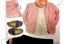 I nostri outfit / Trova ispirazione tra i nostri outfit!