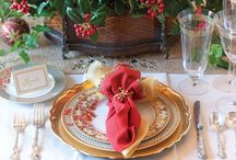 Etiquette / by Southern Lady Magazine