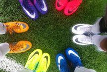 Temiz Futbol / Temiz bir futbol için Fabrika futboluna hayırr !!