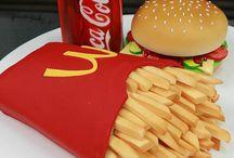 #Mcdonalds!!