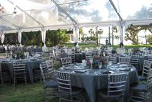 Bay Preserve at Opsrey  Sarasota Wedding