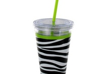 Tumblers and Straw Cups!