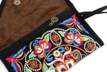 Вышивка_сумки