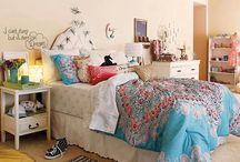 Room ^-^
