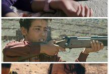 Filmes | Setembro / Filmes que assisti em Setembro de 2014.