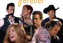 Nashville Season 5 / Nashville Season 5 on CMT and Hulu