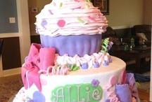 Alayna's birthday