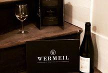 Wermeil au travail ! / L'équipe Wermeil travaille dur... Vivez les coulisses de nos journées en immersion avec nous