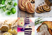 ~ Food Blogs Favorites or Group Recipes~ / A collection of food bloggers favorite or group recipes.