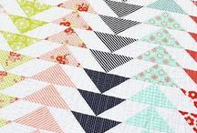 Quilts We <3