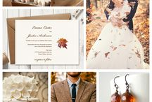 Dream Wedding / Pin your dream wedding plans! To join this board email me at galiuha@abv.bg with your Pinterest page URL. Please pin wedding stuff only.