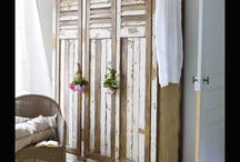 Guest room / by Mary Catherine McGill