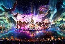 Disney World News & Updates