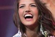 Miss America Outstanding Teen