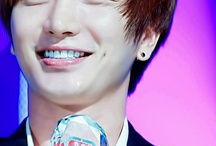 lee teuk