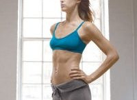 Core Without Crunches