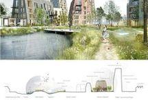 P2 Landscape & Green Spaces