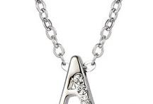 Jewelry & Watches / by Saviry - Deals, Freebies, Sales