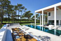 Architektúra & Dizajn