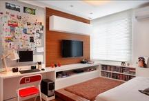 dormitorios para sol