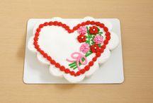 Valentine's Day / Share the love this Valentine's Day!