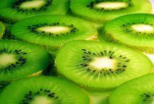 Frutas/salud/vida