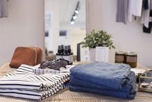 shop Houston / the best places to shop in Houston