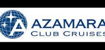 ΟΙ: Azamara Club Cruises ~ CDF Croisieres de France ~ Louis Cruise Line ~ Seabourn Cruise Line.