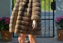 FANTASTIC RUSSIAN SABLE COAT ! www.furs-outlet.com