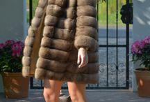FANTASTIC RUSSIAN SABLE COAT ! www.furs-outlet.com