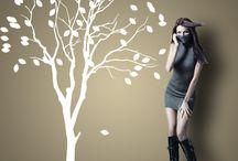 Playing Make Believe / by Jennifer DiMaio