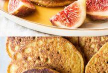 Vegan Tatlılar | Vegan Desserts