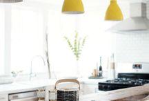 MXM - Kitchen