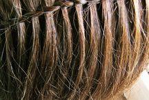 Hairdo keira