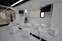 designers-office[open meeting space] / オープンミーティングスペースのデザイン実績をまとめました。