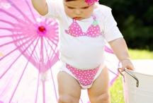 baby baby baby / by Paloma Caldera