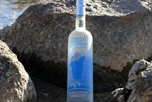 Dedicated to Lake Tahoe / We donate a percentage of proceeds to help preserve The Lake, thereby giving back to and helping protect the place that we love. Each time you purchase a bottle of Tahoe Blue Vodka, take pride in the fact that you're helping to preserve the pristine beauty that is Lake Tahoe.