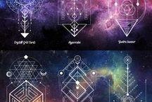 Geometry mood