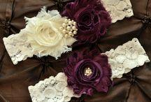 Laurie's wedding / by Jennifer Heilala