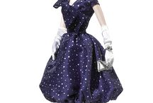 Barbie / by Tiffany Ladle