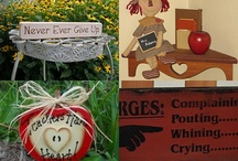 Etsy Treasuries That I Created / Etsy Treasuries, that was created by BearyAmazing --- Pinned with TreasuryPin.com  https://www.bearheartbottomsetc.com/