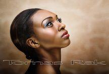 Flozya Photography / Creative and High End photographer and retoucher Tomas Rak