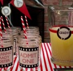 Party Ideas / by Misti Smith
