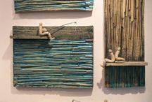 pannello pescatori