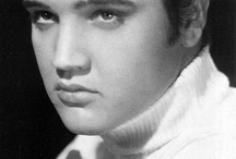 Elvis Presley / Everything Elvis