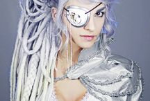 EP-Gen (Eye-patch-generation)