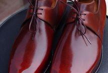 Shoez